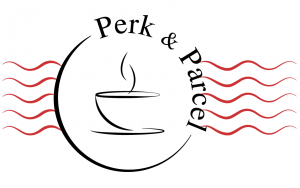Perk+and+Parcel+Logo_Background_Small