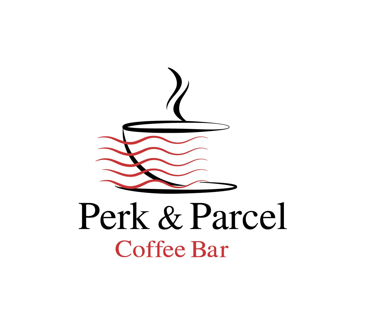Perk-and-parcel-Branding-Apparel